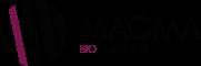 MACMA BIOCLIMATICS